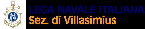 Lega Navale Villasimius